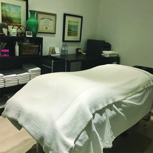 Markham Physiotherapy Clinic | Physiobility. Massage Therapy Studio Picture